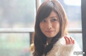 hensei_367_1.jpgx